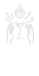 Bellingham Cocktail Week