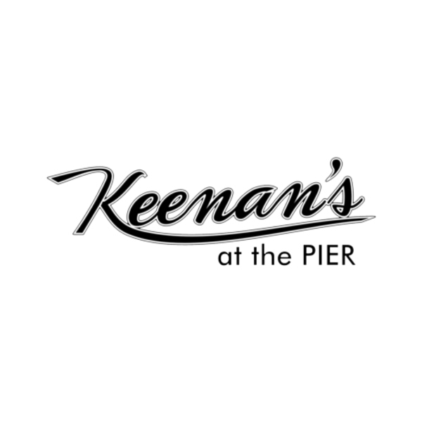 Keenans at the Pier